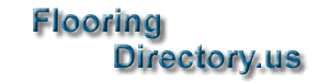 FlooringDirectory.us